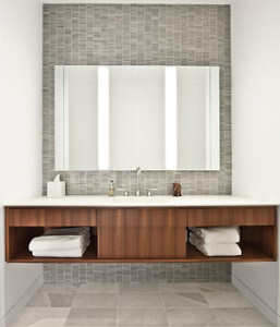Our Tiling Services