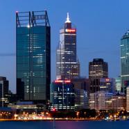 Perth Tiling Service