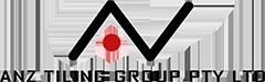 Anz-Tiling-Logo-thumb